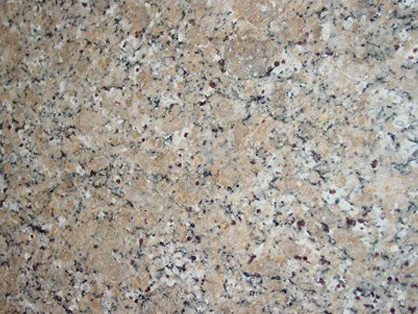 The elegant styles the get stains out concrete countertop for Getting stains out of concrete