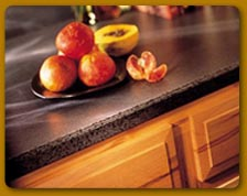 Laminate Countertops in Washington DC. Maryland MD and Virginia VA